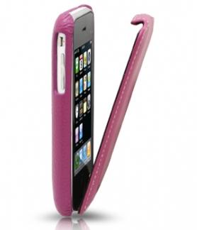 Чехол для iPhone 6 6s 6 plus 6s plus Soft touch от Soft Club
