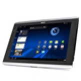 Acer Iconia Tab A 500