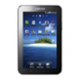 Galaxy Tab/Tablet/P1000